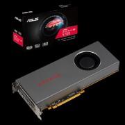 Видео карта Asus RX5700-8G 90YV0D70-U0NA00