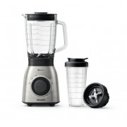 Philips blender Viva Collection HR3556/00