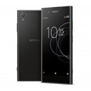 Sony Xperia XA1 Plus 32GB - Negro