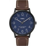 Timex TW2R25700 Watch - For Men