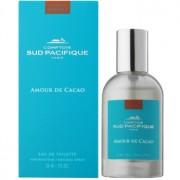 Comptoir Sud Pacifique Amour De Cacao eau de toilette para mujer 30 ml