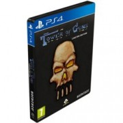Tower of Guns Limited Edition, за PS4