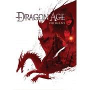Electronic Arts Inc. Dragon Age: Origins Origin Key GLOBAL