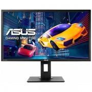Monitor ASUS VP28UQGL 90LM03M0-B02170