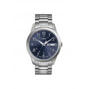Ceas Timex T2M933