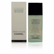 Chanel PRÉCISION lotion pureté 200 ml
