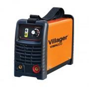 Aparat za zavarivanje Invertor VIWM 200 Villager
