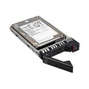 "Lenovo Hard Disk Lenovo ThinkServer 3.5"" 1TB 7.2K SATA-III 1000Gb Serial ATA III"