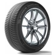 Michelin 215/50r17 95w Michelin Cross Climate+