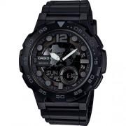 Casio AEQ-100W-1BVEF Мъжки Часовник