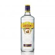 Gin Gordon's London Dry - Gordon's [0.70 lt]