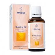 Weleda Nursing Oil - 50 ml