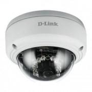 D-Link IP-kamera D-Link DCS-4602EV Full HD Exteriör