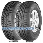 General Snow Grabber ( 235/65 R17 108T XL )