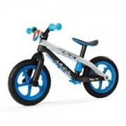 Bmxie-Rs Bicicleta De Echilibru, Albastru