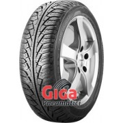 Uniroyal MS Plus 77 ( 235/45 R17 94H )