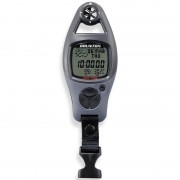 Brunton Compass - ADC-Wind + Barometric Altimeter