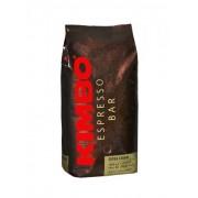 Kimbo Extra Cream 6 x 1 kg