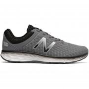 Zapatos de Correr New Balance Fresh Foam Kaymin Hombre-Extra Ancho