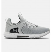 Under Armour Women's UA HOVR™ Rise 2 LUX Training Shoes Gray 36