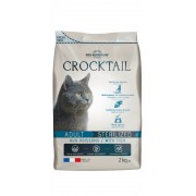 Flatazor Crocktail Adult Fish 12 kg
