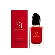 Apa de parfum Si Passione, 100 ml, pentru femei