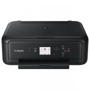 Multifunctionala inkjet color Canon Pixma TS5150 Wireless A4 Black