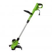 GREENWORKS 230V trimmer 600W