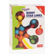 Funskool Kiddy Star Link Toy