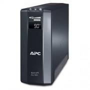 UPS APC BR900GI Back-UPS Pro 900VA