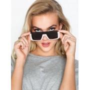 NLY Accessories Athleisure Sunglasses Solglasögon