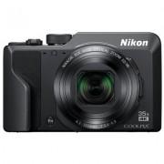 Nikon Aparat Coolpix A1000 Czarny