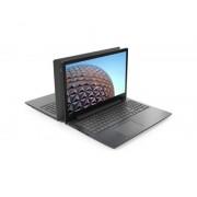 "Lenovo PORTATIL LENOVO TP V130 I5-7200U 4GB 500HD 15.6"" W10H"