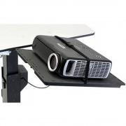 Ergotron TeachWell MDW Projektorhalter