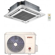 Klima uređaj Vivax Cool, ACP-18CC50AERI - inv. 5.57kW