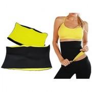 Cooolhim Hot shaper pant + Hot shaper belt (XL)