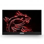"""MSI Optix MAG161V 15.6"""" LED IPS FullHD"""