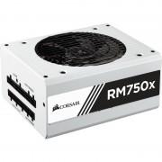 Sursa RMx White Series RM750x, 750W, Certificare 80+ Gold