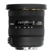 SIGMA 10-20 mm f/3.5 DC EX HSM Nikon