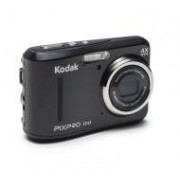 Kodak FZ43 (czarny)