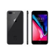 Apple iPhone 8 Plus 256GB Space hall