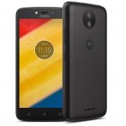 Motorola Moto C 16GB, 1GB RAM Смартфон