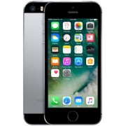 Apple iPhone SE refurbished door Renewd - 64 GB - Spacegrijs