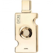 Evoke Gold Edition Her EDP 75ml Fruity Perfume for Women