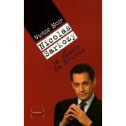 Nicolas Sarkozy, le destin de Brutus - Collectif - Livre