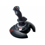 Thrustmaster T.Flight Stick X PC/PS3 2960694/4160526