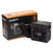 Sursa Gigabyte G750H 750W SEMI MODULARA