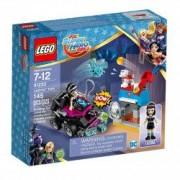 LEGO DC Super Hero Girls Tancul Lashina 41233