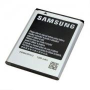 Bateria EB454357VU para Samsung Galaxy Y, Y Pro, S5369