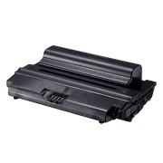 Съвместима тонер касета SCX-5530, 8k